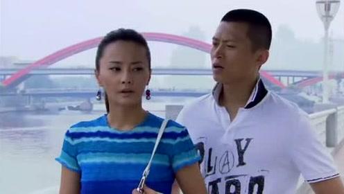 这座桥看着好熟悉,貌似在哪见过!谁知道是不是武汉江北的那座