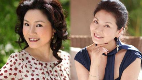她是二人转演员合作赵本山、潘长江被熟知 最红时隐退被遗忘