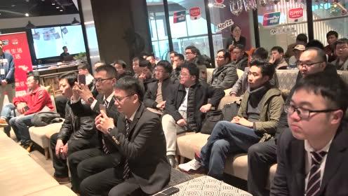 中国银联邀你一起打造品质生活新方式
