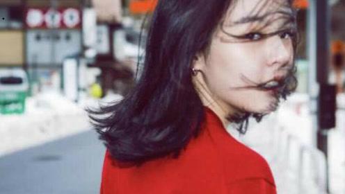 李咏太太哈文为女儿庆生,法图麦被赞超美貌,疑似国外读书