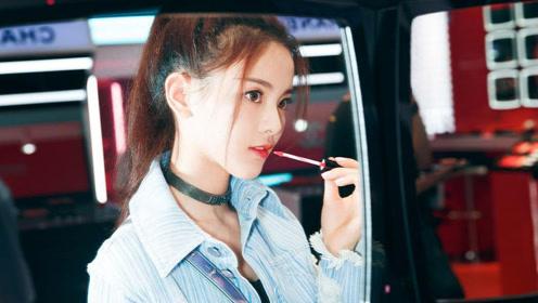 《创造101》耿直少女杨超越出道,一首歌道出心中苦水