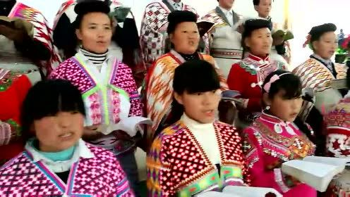 duoshengbu-hechang