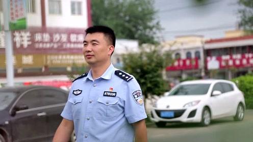 2018年灌南县十大杰出青年事迹展播-孙瑞