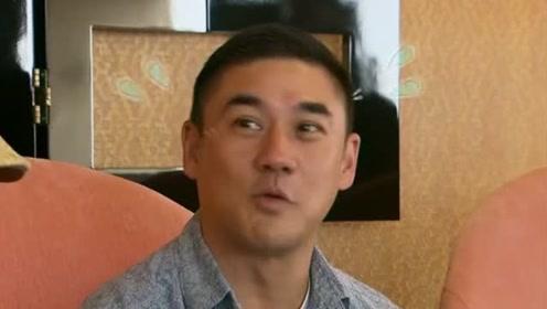 20岁踏入演艺圈红遍大江南北 如今52岁穷困潦倒仍未婚