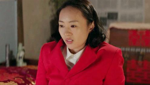 《大江大河》宋运萍怀胎十月,遭难产一尸两命,杨烁赶到医院崩溃