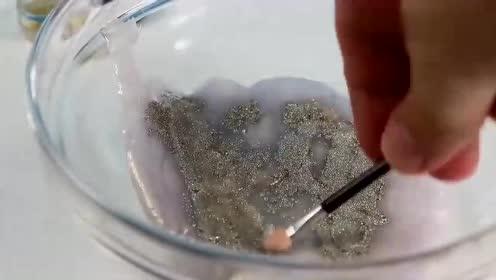 华为手机套大全囹�a_非常有意思的一个化学实验,你知道么,原来还可以这样合成镓!