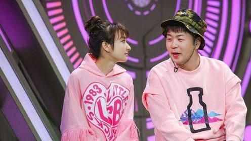 杜海涛一边对吴昕好另一边又交别的女朋友 李维嘉这话暴露了原因