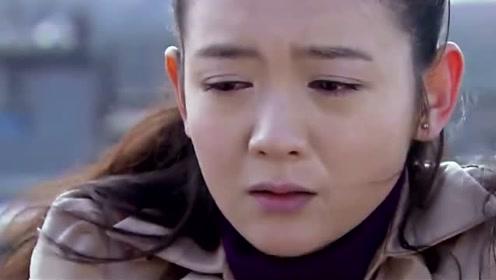别逼我结婚:边凤梅忘不了那一天,在姐姐旁边哭