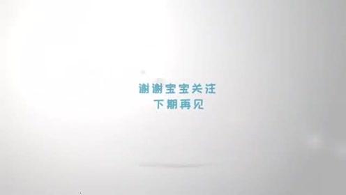 """华晨宇学杨迪模仿蜥蜴,偶像包袱丢了一地,台下的粉丝""""疯狂""""了!"""