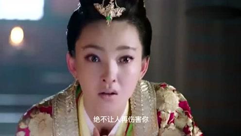 罗晋王丽坤邓伦联袂出演,新版《封神演义》,片花曝光后瞬间爆红!