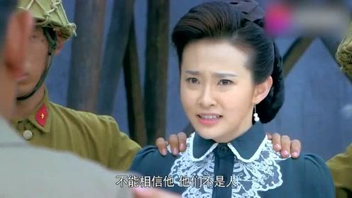 小鬼子想让中国人冶金造大炮轰打中国人,不要做你的春秋大梦了