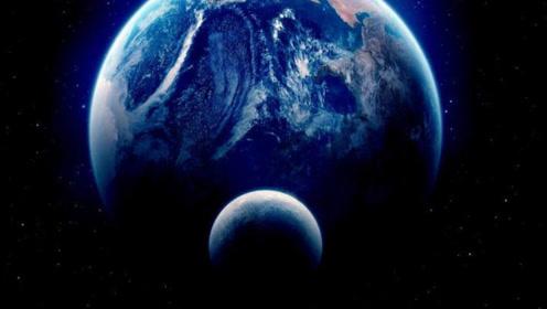 """太空探索:大型新发现""""潜在危险""""小行星,距地球最近274万公里"""