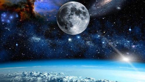 科普:每分钟约363斤氦气,从地球大气层逃逸外太空