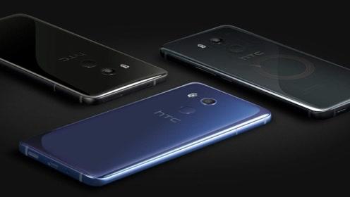 HTC离场后,那些陪伴青春的手机老品牌,你还记得几个?