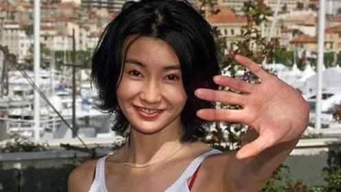 两次婉拒当评委还穿背心走红毯 她却是戛纳最看重的女明星
