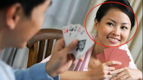 风水大师:这3种生肖的人天生没有赌运,绝对逢赌必输!