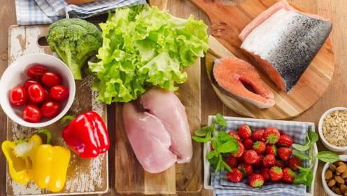 糖尿病患者不可或缺的4种维生素,建议:多摄入对控制血糖有益