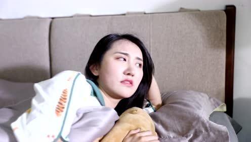 【SING女团】520特别策划:成员睡衣look曝光