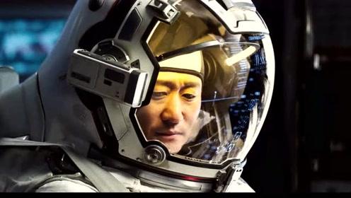 盘点2019年五大中国本土科幻片,谁才是中国电影的科幻之光
