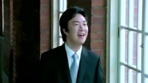 费玉清翻唱《小城故事》,小哥的声音真是世间瑰宝,太好听了