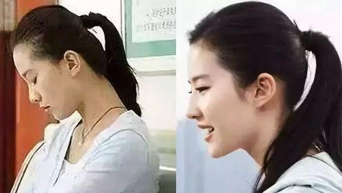 选择扎发还是披发?有这3个特点的女生注意!