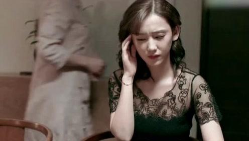 《何人生还》速看12:那兰将计就计设计梁晓彤 李万祥被刺杀