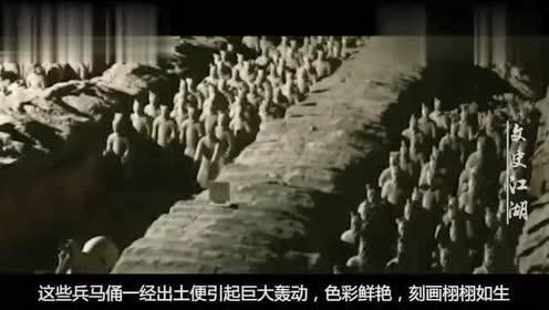 国家花费十几万考古全打水漂,见农民一块地,大呼:地窖被征用了