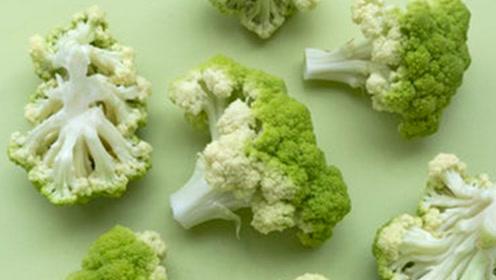 这几种蔬菜必须要焯水 难怪之前吃了不舒服