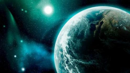 地球受到不明求救信号!科学家极力阻止,这可能是个陷阱!