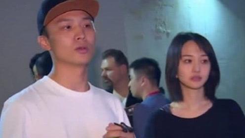 郑爽发律师声明斥网络暴力 男友张恒心疼力挺
