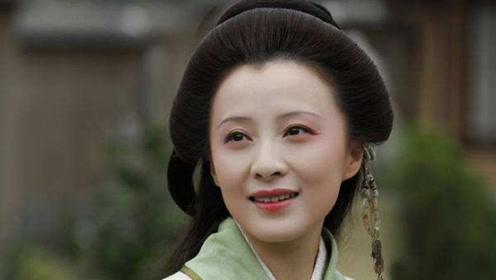 她是红极一时的演员,与丈夫相识六天便结婚,今44岁凭神演技表情包走红