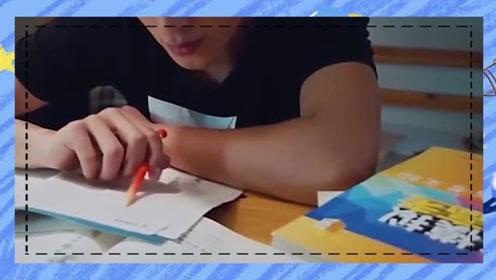 19年安徽高考志愿填报,6月23日公布成绩,不要输在起跑线!