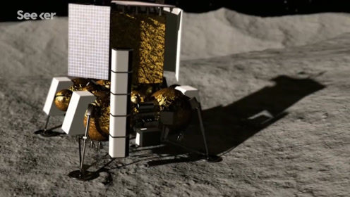 人类什么时候才能在月球上生活?这些问题是目前最急需解决的!