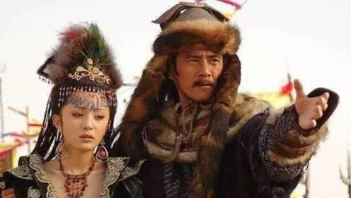 他们是汉族中一个最独特群体,据说传承了古汉族最纯正的血统