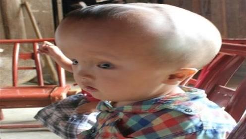 11年过去了,当年喝过三鹿奶粉的孩子,如今都变成什么样了?