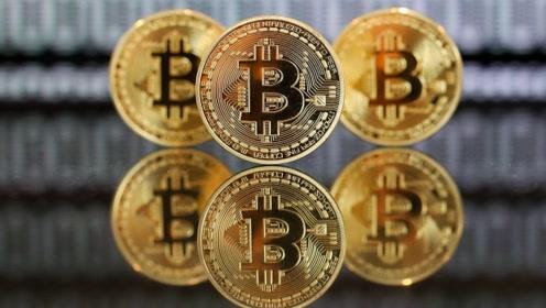 币安7000枚比特币被集中抛售,引发本轮调整