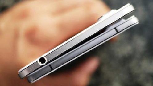 曾暗讽苹果!三星Note10真机照疑曝光 跟随苹果取消耳机孔