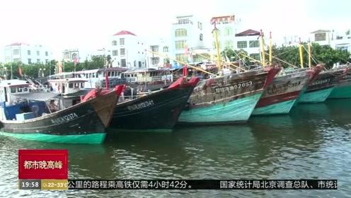 2019BMW中国文化之旅:驶向深海