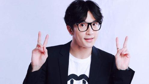 薛之谦生日凌晨宣传新歌《慢半拍》,为什么最后还要喊话许嵩?