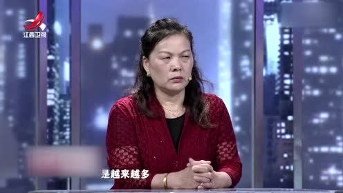 缪宏韬律师详解:遭遇家暴时正确的处理方式!