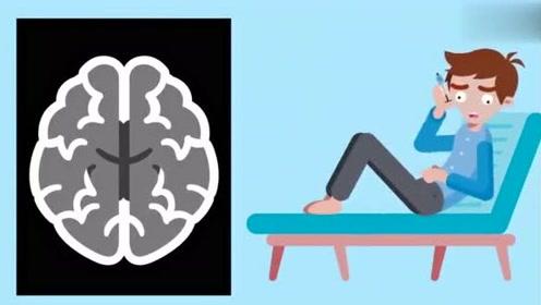 游戏成瘾成国际新增疾病!沉迷网游会影响大脑发育?网友:智商会受伤