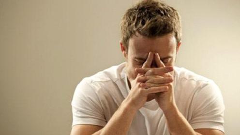 有些男生感觉发育不理想,是不是因为过早有这个习惯受到了影响?