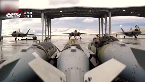 美国怒踢土耳其出局,土耳其F-35梦破碎,FC-31机会来了