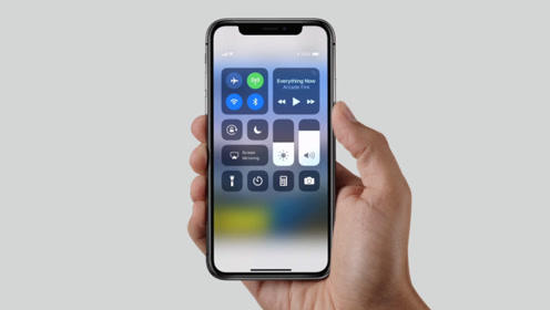 多久更换一次手机才合理,只要符合这三个情况,立马换手机