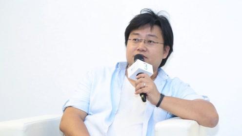 原魅族科技高级副总裁李楠发公开信:已从公司离职
