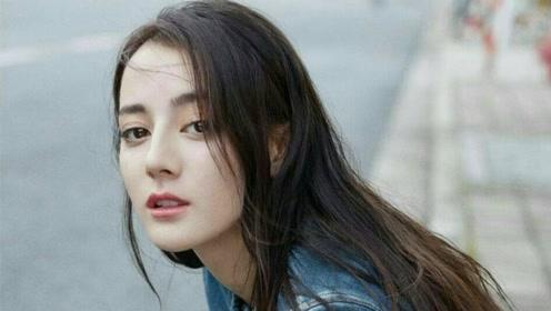 同样是新疆美女,热巴和娜扎大学时相差太远,一个凡人一个明星