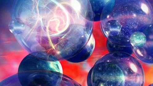 138亿年的宇宙年龄是如何计算的?哈勃常数的妙用