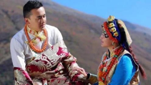 为什么藏族女孩不愿嫁给汉族小伙?当地人说出实情,看完太心酸!