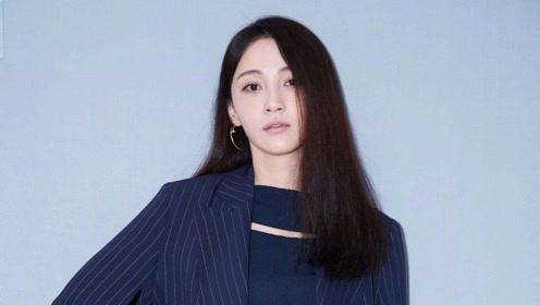 """马伊琍文章离婚,姚笛微博上线7分钟静静的""""吃瓜"""""""