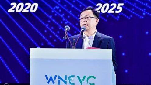 王传福建议禁售燃油车,在2030年普及,不料遭车主们强烈反对
